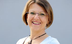 Christine Wahlig